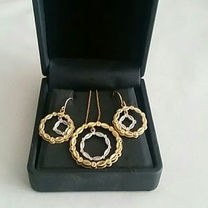 Jewelry - Reserved.for Joavanna only